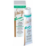 Vitality's Стойкая краска для волос с экстрактами трав Collection 100 мл