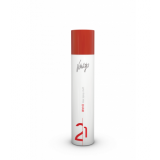 Vitality's Воск-спрей матирующий We-Ho Wax Spray Matt 200 мл