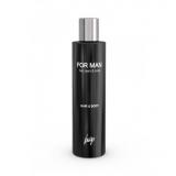 Vitality's Гель-шампунь 2-в-1 For Man Hair Body Shampoo 240 мл
