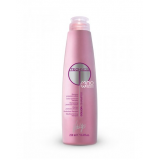 Vitality's Шампунь для окрашенных волос Technica Color+Shampoo 250 мл