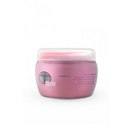 Vitality's Маска для окрашенных волос Technica Color+Mask 200 мл