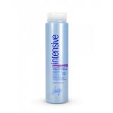 Vitality's Шампунь для лечения выпадения волос с можжевельником Vitalproline Energy Shampoo