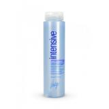 Vitality's Шампунь для тонких волос и чувствительной кожи головы Vitalproline Light Shampoo