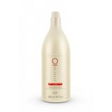 Vitality's Шампунь для интенсивного увлажнения Effecto Intensely Hydrating Shampoo 1500 мл
