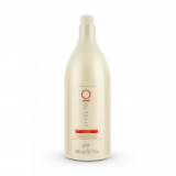 Vitality's Шампунь питательный для поврежденных волос Effecto Nutrient Shampoo For Damaged Hair 1500 мл