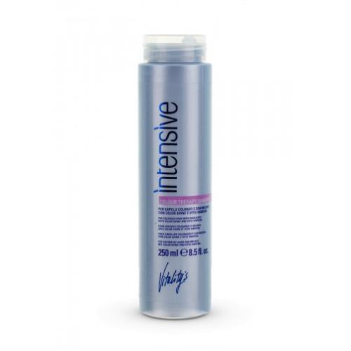 Vitality's Шампунь для окрашенных волос Intensive Color Therapy Shampoo 250 мл