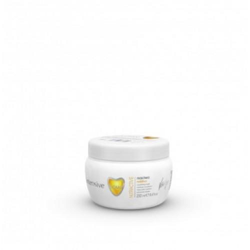 Vitality's Маска питательная Intensive Aqua Nourishing Mask