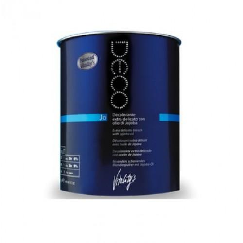 Vitality's Особо деликатный деколорант с маслом жожоба Deco Jo