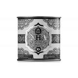 Хна для биотату и покраски бровей графит Grand Henna VIVA Henna