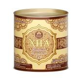 Хна для биотату и покраски бровей коричневая Grand Henna VIVA Henna