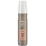 Wella Professionals Сахарный спрей для объёмной текстуры Eimi Sugar Lift 150 мл